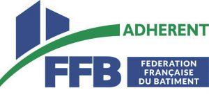 FFB-logo-refait