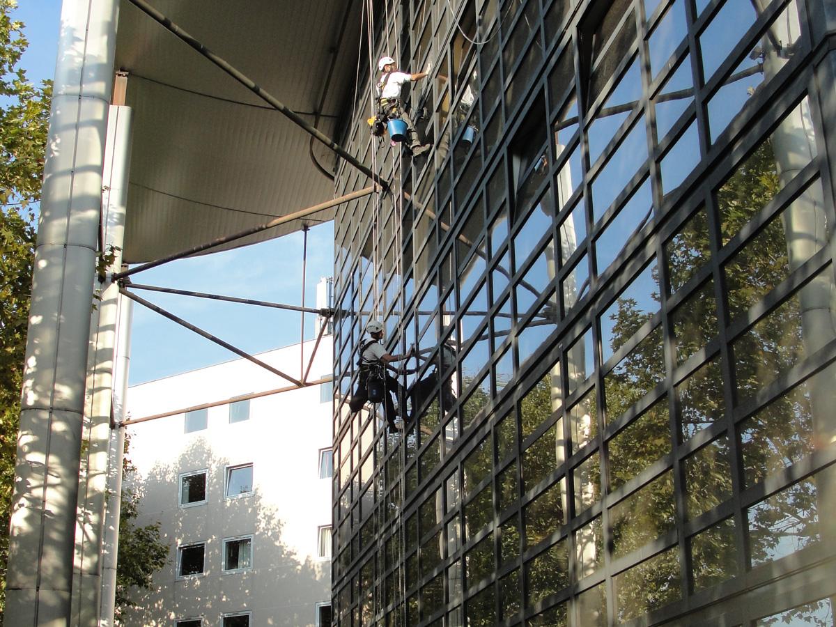 nettoyage-vitres