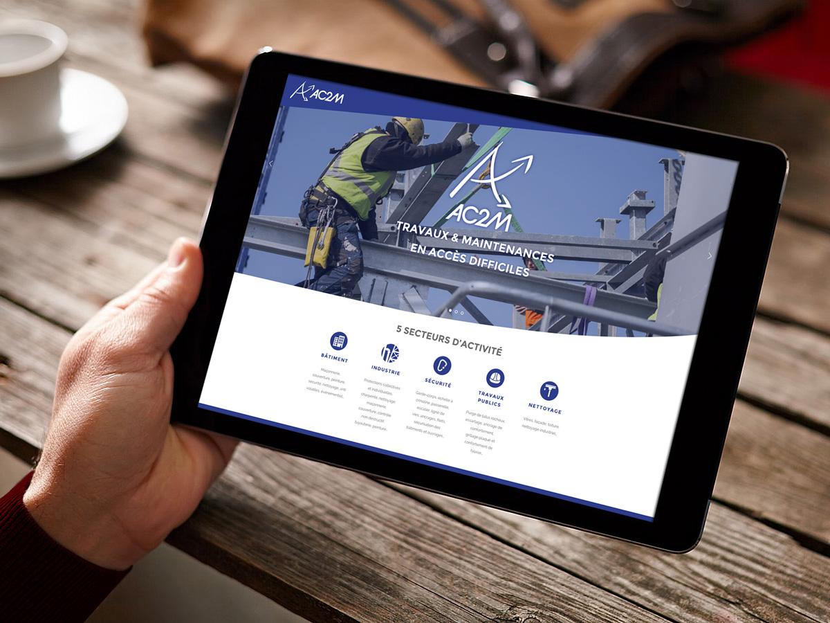site-ac2M-tablet
