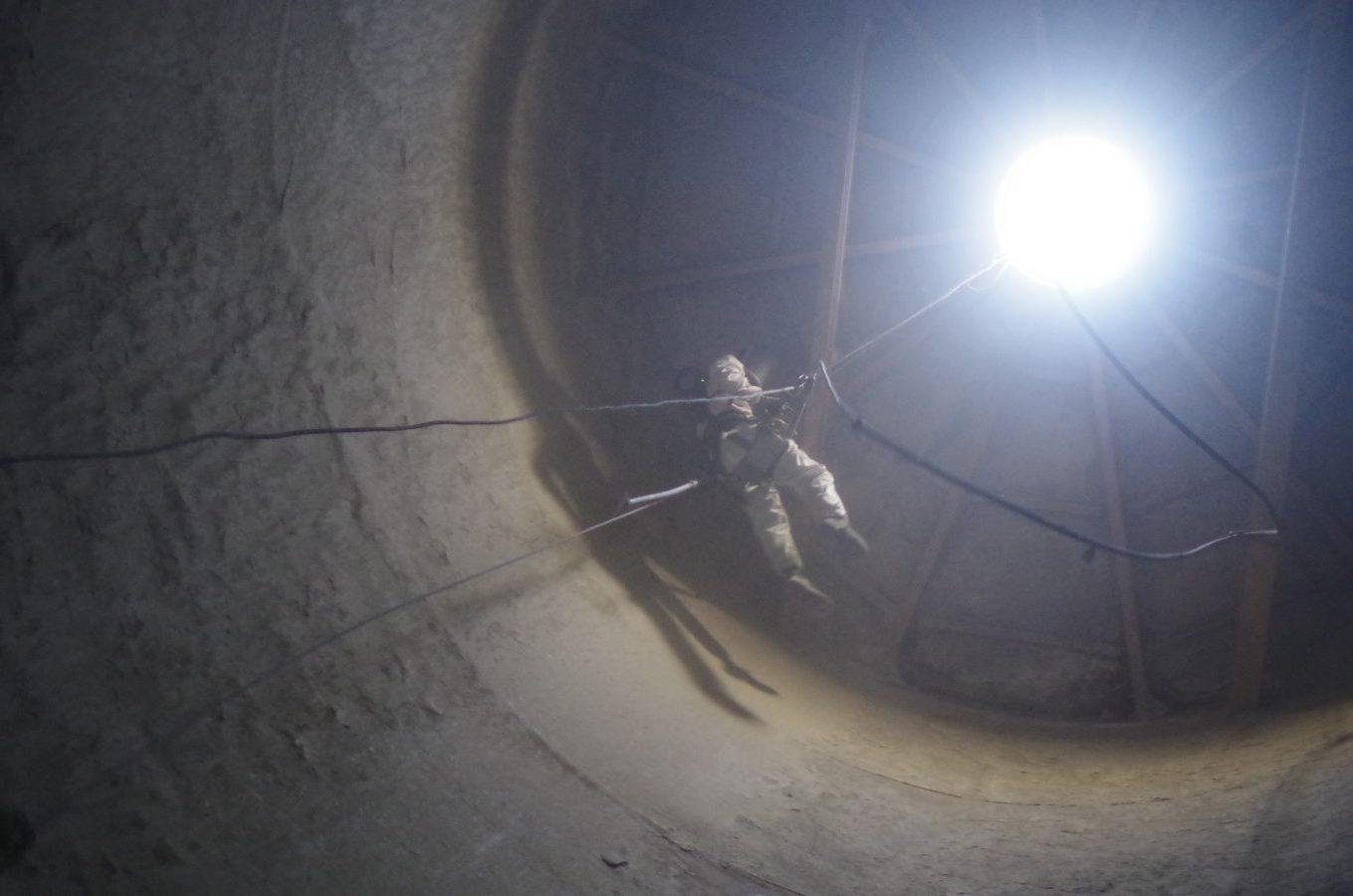 purge-silo-ciment-travaux-sur-cordes